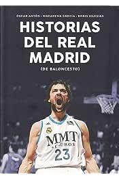 Amazon.es: Real Madrid baloncesto: Deportes y aire libre