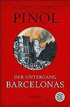 Amazon.es: 2 estrellas y más - eBooks en alemán / Por Idioma ...