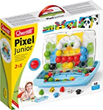 multicolore Vovotrade 20PC Cutting Fruit Vegetable Pretend Jouer Enfants Kid Toy /éducatif
