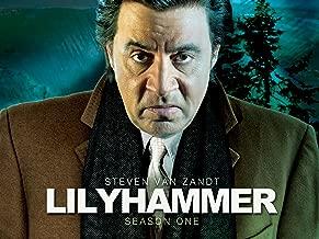 Best lilyhammer season 1 episode 1 Reviews