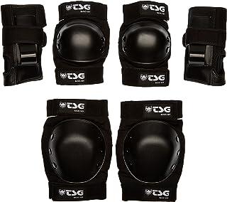 TSG - Set de Protecciones