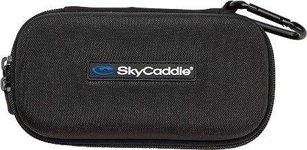 کابینت SkyCaddie Carry برای همه واحدهای GPS Golf Golf مدل SkyCaddie