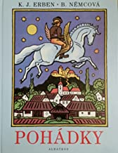 Pohadky (Fairy Tales)