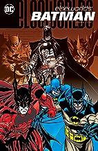 Elseworlds: Batman Vol. 3 (DC Elseworlds)