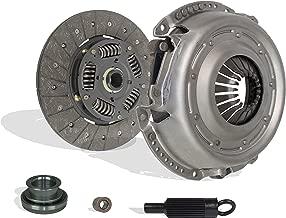 Best competition clutch flywheel k20 Reviews
