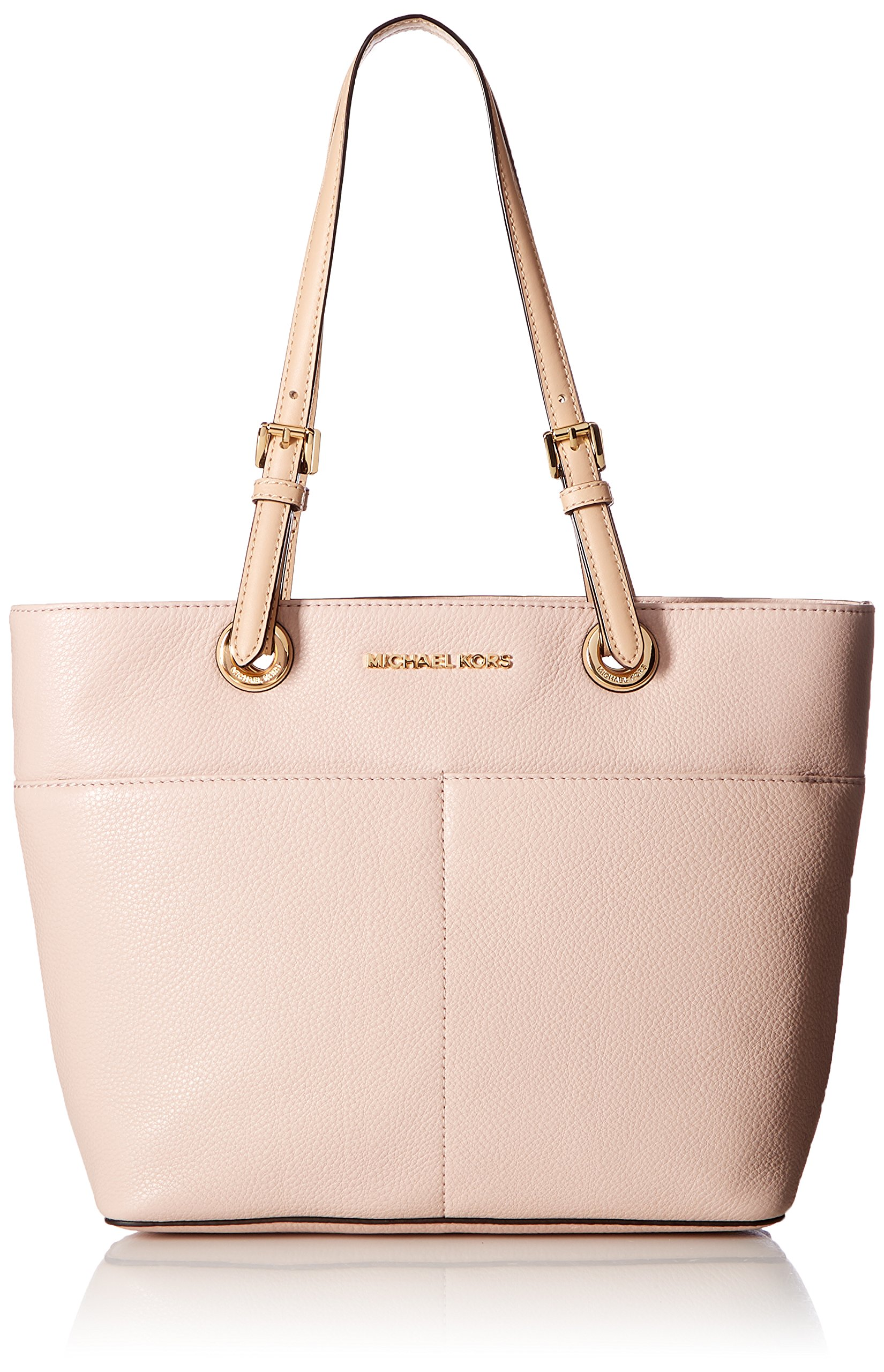 michael kors designer handbags amazon com rh amazon com