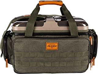 Plano A-Series 2.0 Quick Top Tackle Bag