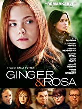 Best ginger and rosa Reviews