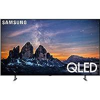 """Samsung QN75Q80RAF 75"""" 4K LED UHDTV"""