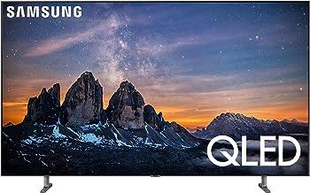 Samsung QN75Q80RAF 75