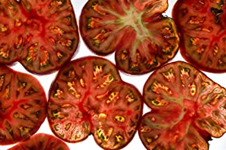 black sea man tomato