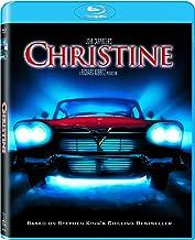 Best christine blu ray 4k Reviews