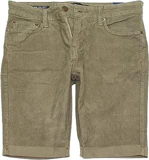 Best hollister short jeans inseam Reviews