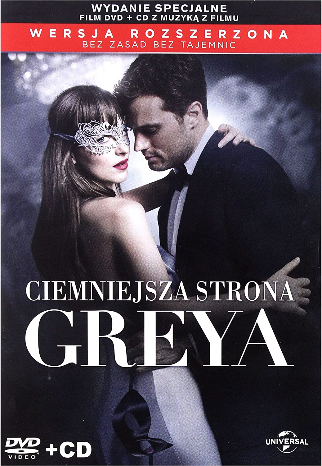 Of download grey with english movie subtitles fifty shades Fifty Shades
