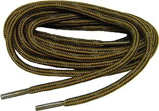 shoelaces 60 inch