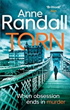 Torn (Wheeler and Ross) (English Edition)