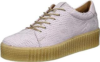 Apple of Eden Damskie buty typu sneaker Gloria