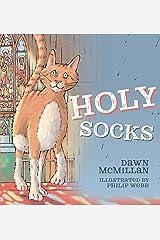 Holy Socks Paperback