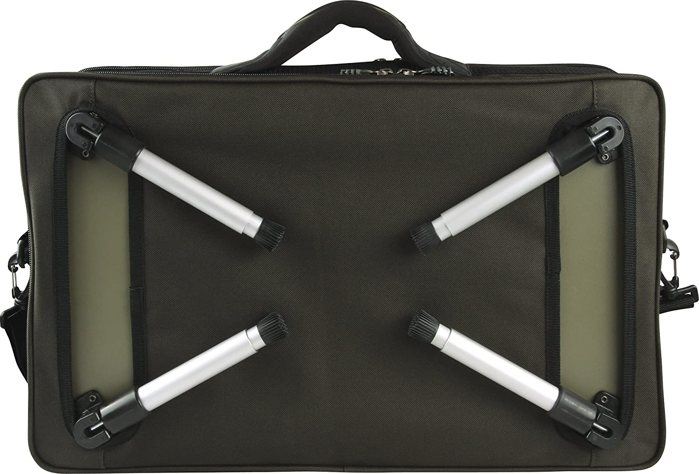 DAM PTS Put & Take BuddyMae 52x32x20cm, Gewicht ca. 3,7kg