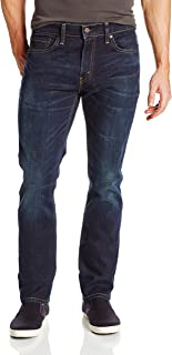 Men's 511 Slim Fit Stretch Jean