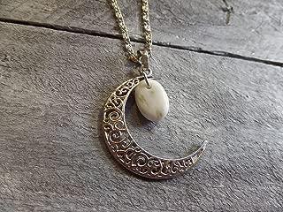 iona marble jewellery