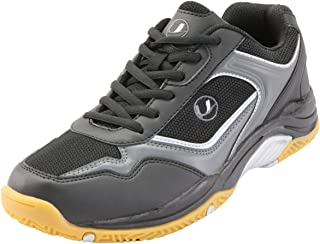 Ultrasport Unisex Adult Indoor Sports Shoes
