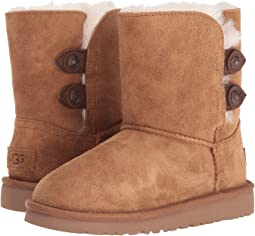 UGG Kids - Maybin (Little Kid/Big Kid)