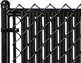 Fenpro® Natural Hedge Fence Slat