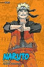 Best naruto series 22 Reviews
