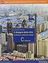 Scaricare Libri Arte di vedere. Con Il disegno della città. Ediz. blu. Per le Scuole superiori. Con e-book. Con espansione online: 5 PDF