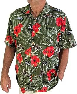 marine corps polo shirts