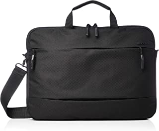 "[インケース] City Brief with Diamond Ripstop(INCO300361-BLK) up to 15"" MacBook Pro, iPad (正規代理店ギャランティーカード有) 37181021"