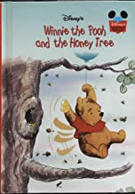 Winnie the Pooh and the Honey Tree (Disney Wonderful World of Reading)
