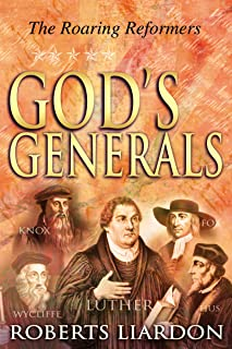 Best gods generals 2 Reviews
