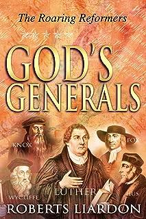 Best gods generals 2 Reviews