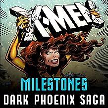 X-Men Milestones (Collections) (15 Book Series)
