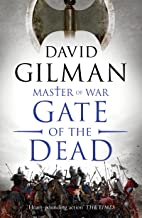 Best gate of the dead Reviews