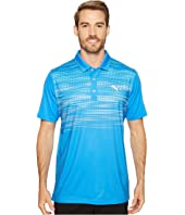 PUMA Golf - Uncamo Polo PWRCOOL