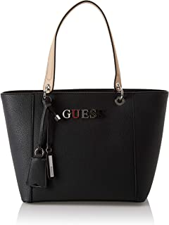 313d75ec GUESS JEANS BL669123 Bolso Mujer