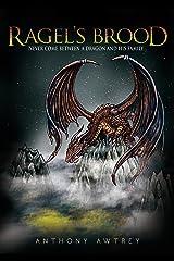 Ragel's Brood Kindle Edition