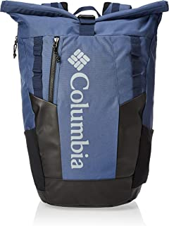 Columbia Convey 25L Rolltop Daypack, 61 cm - CL1715081