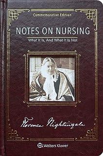 Notes on Nursing: Commemorative Edition