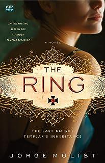 The Ring: The Last Knight Templar's Inheritance