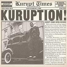 Kuruption! [Explicit]