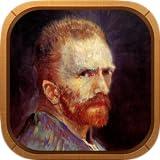 Van Gogh Ultra HD