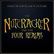 Best sugar plum fairy ballet music Reviews