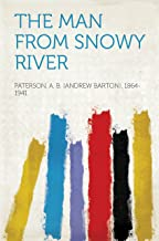 The Man from Snowy River (English Edition)