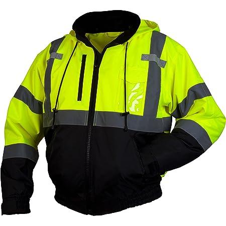 Irideon Brisa Windbreaker Jacket Dove Grey//Black, X-Small