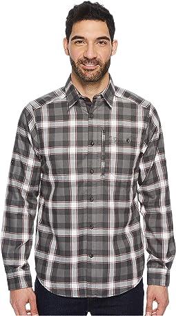 Fjallglim Shirt