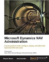 10 Mejor Microsoft Dynamics Nav Administration de 2020 – Mejor valorados y revisados